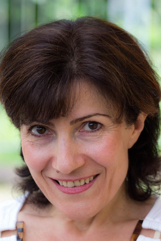 Ruzana Sünkeler Klavierunterricht